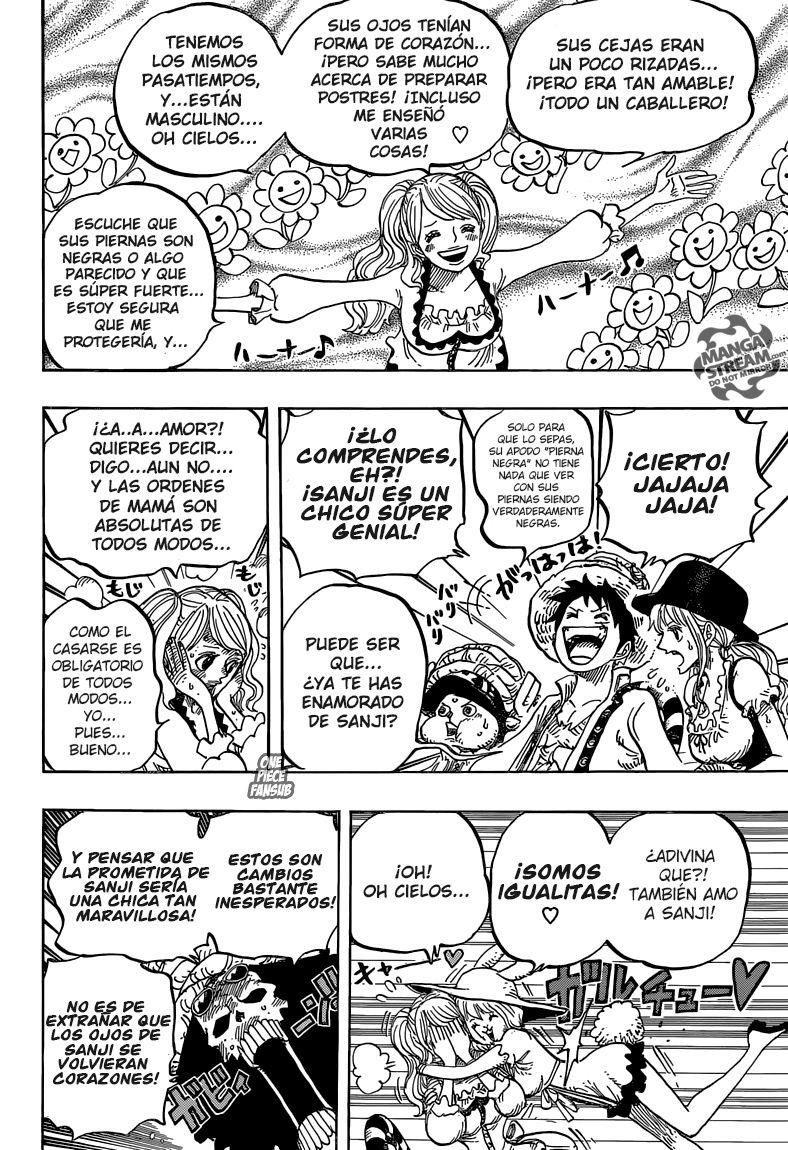 http://c5.ninemanga.com/es_manga/50/114/467989/ce943be8824807573e3d363d01058edb.jpg Page 7