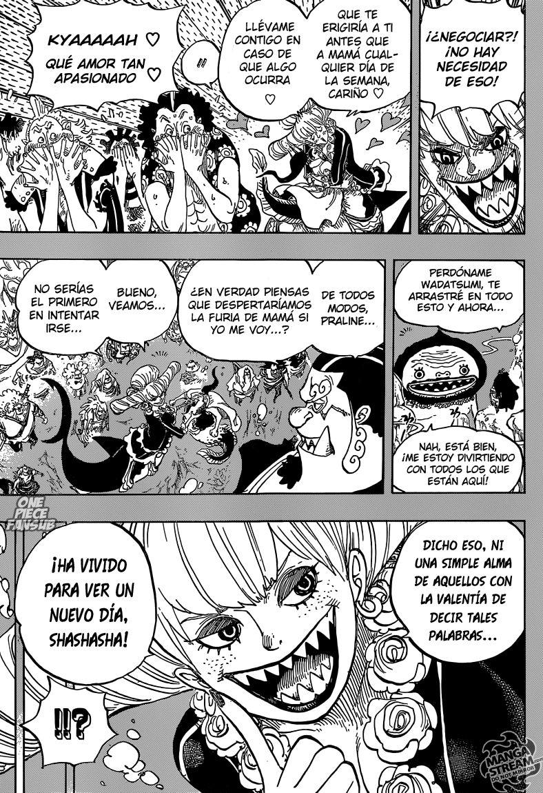http://c5.ninemanga.com/es_manga/50/114/477981/6b36e481f67459ca5cc8e807c70a09ec.jpg Page 8