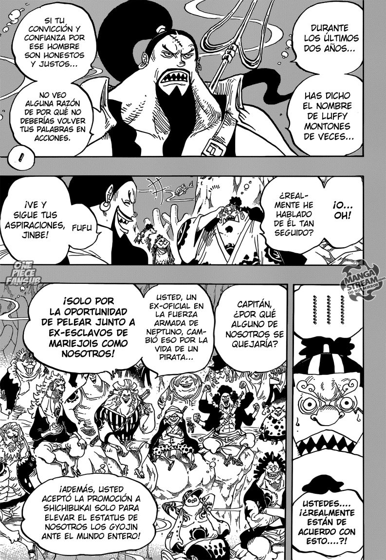 http://c5.ninemanga.com/es_manga/50/114/477981/e98ff526ad76393f7dfb9717aa548154.jpg Page 4