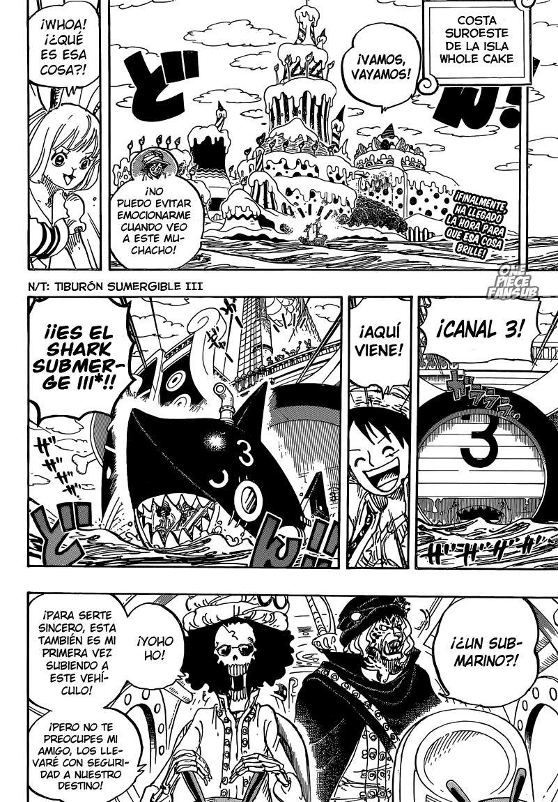 http://c5.ninemanga.com/es_manga/50/114/479688/09fb05dd477d4ae6479985ca56c5a12d.jpg Page 3