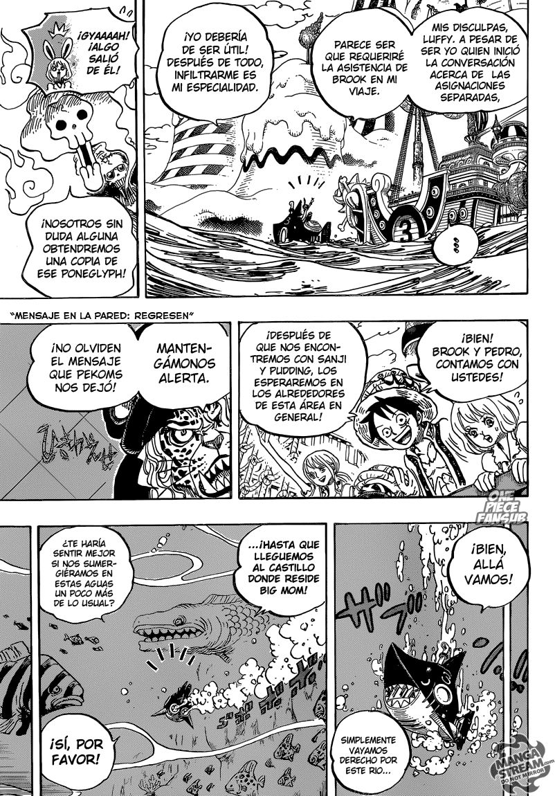 http://c5.ninemanga.com/es_manga/50/114/479688/fd348179ec677c5560d4cd9c3ffb6cd9.jpg Page 4