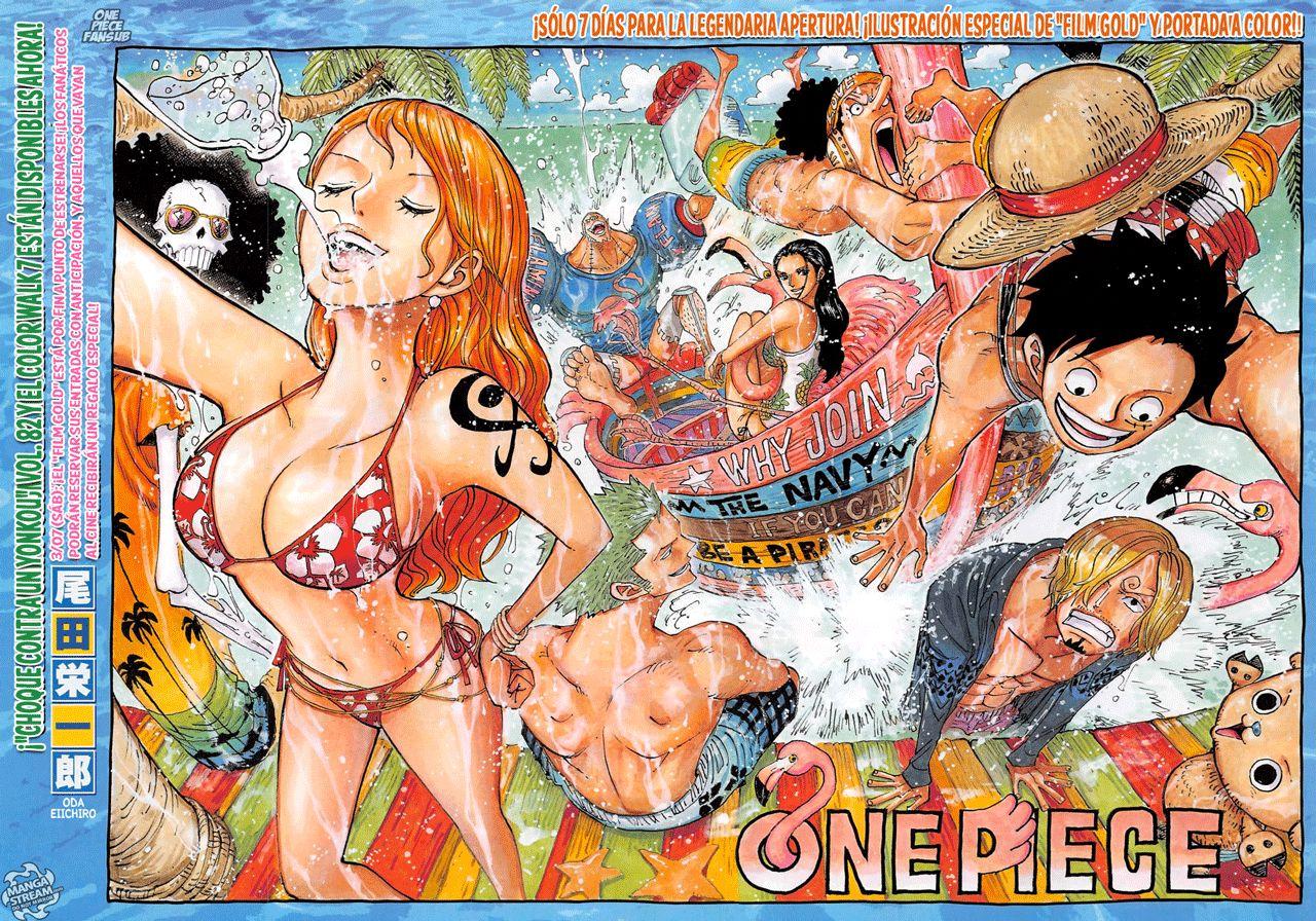 http://c5.ninemanga.com/es_manga/50/114/483599/028bc364cd0eb4f3ca0ffa101746f6b2.jpg Page 3