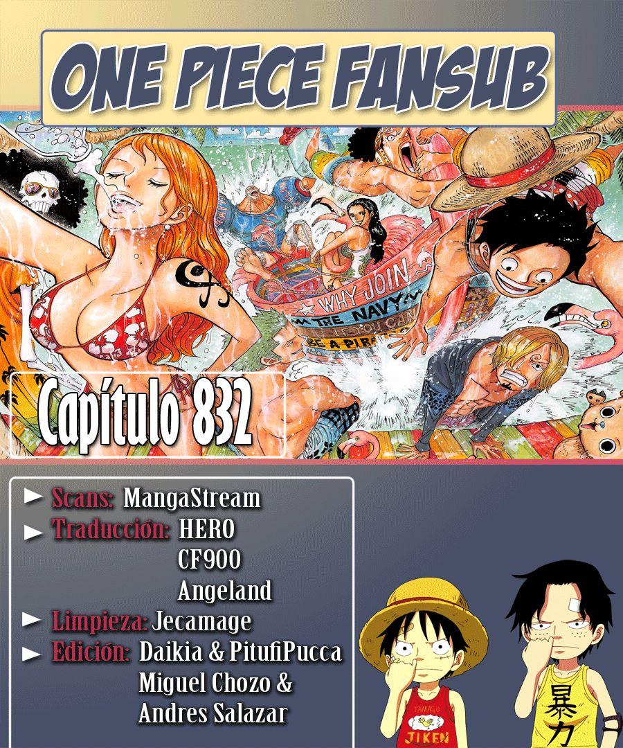 http://c5.ninemanga.com/es_manga/50/114/483599/fdfa751b918c18909cd3a8602423748c.jpg Page 1