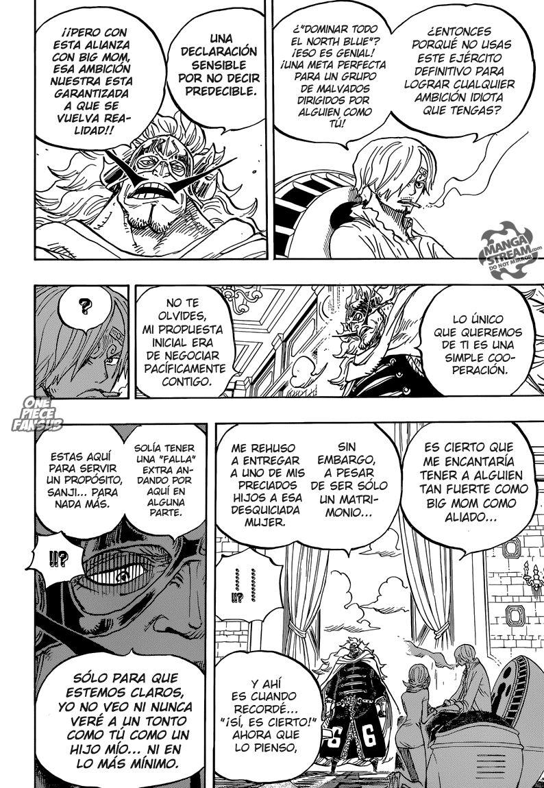 https://c5.ninemanga.com/es_manga/50/114/484783/1eb3a37fe3344c4b27d2f8b3d9033f11.jpg Page 19