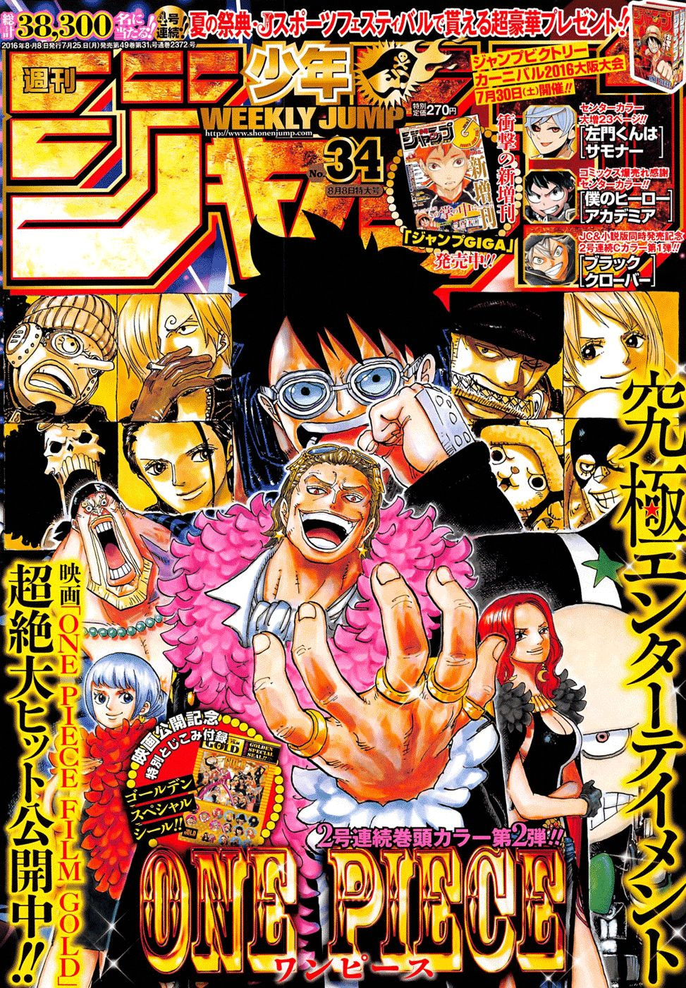 http://c5.ninemanga.com/es_manga/50/114/484783/d3b875cefc3c11eddf86fa9923926b40.jpg Page 2