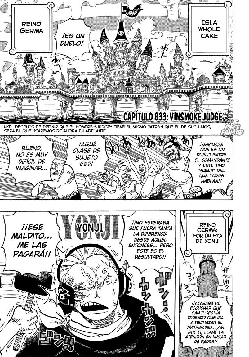 http://c5.ninemanga.com/es_manga/50/114/484783/e0070f4adceee3ac92c8eb8b95ad84a7.jpg Page 4