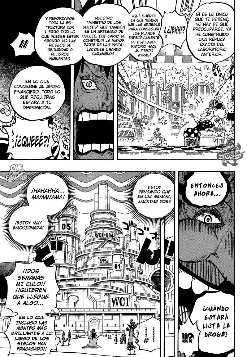 http://c5.ninemanga.com/es_manga/50/114/485858/1220962aa754c8d807c83eb53d6e365b.jpg Page 15