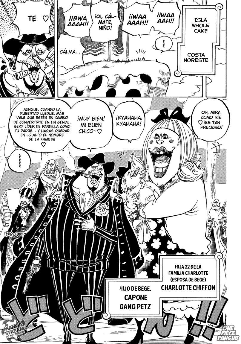 http://c5.ninemanga.com/es_manga/50/114/485858/192e6a98f4986c6c38f418b7f677d423.jpg Page 9