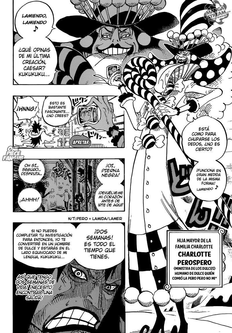 http://c5.ninemanga.com/es_manga/50/114/485858/5d357cc14b32a26b0cf905e381084d68.jpg Page 16