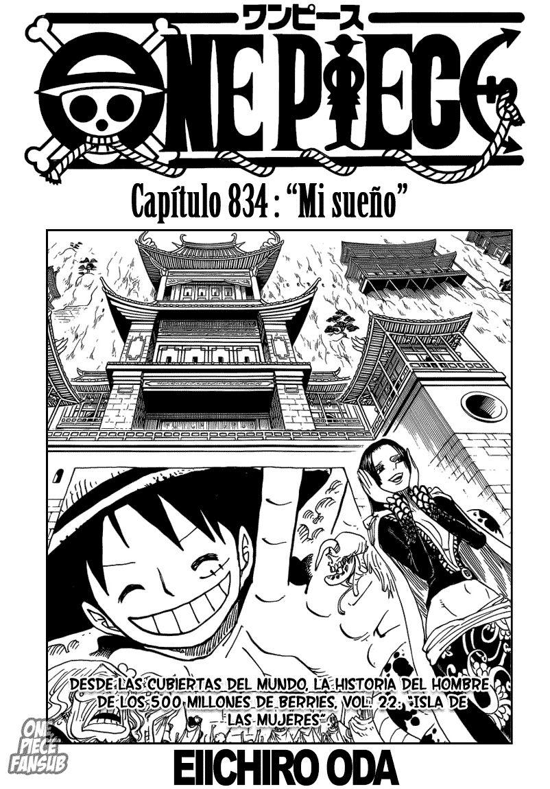 http://c5.ninemanga.com/es_manga/50/114/485858/8fe8b1a271feba2ac9af3584caddbf89.jpg Page 1