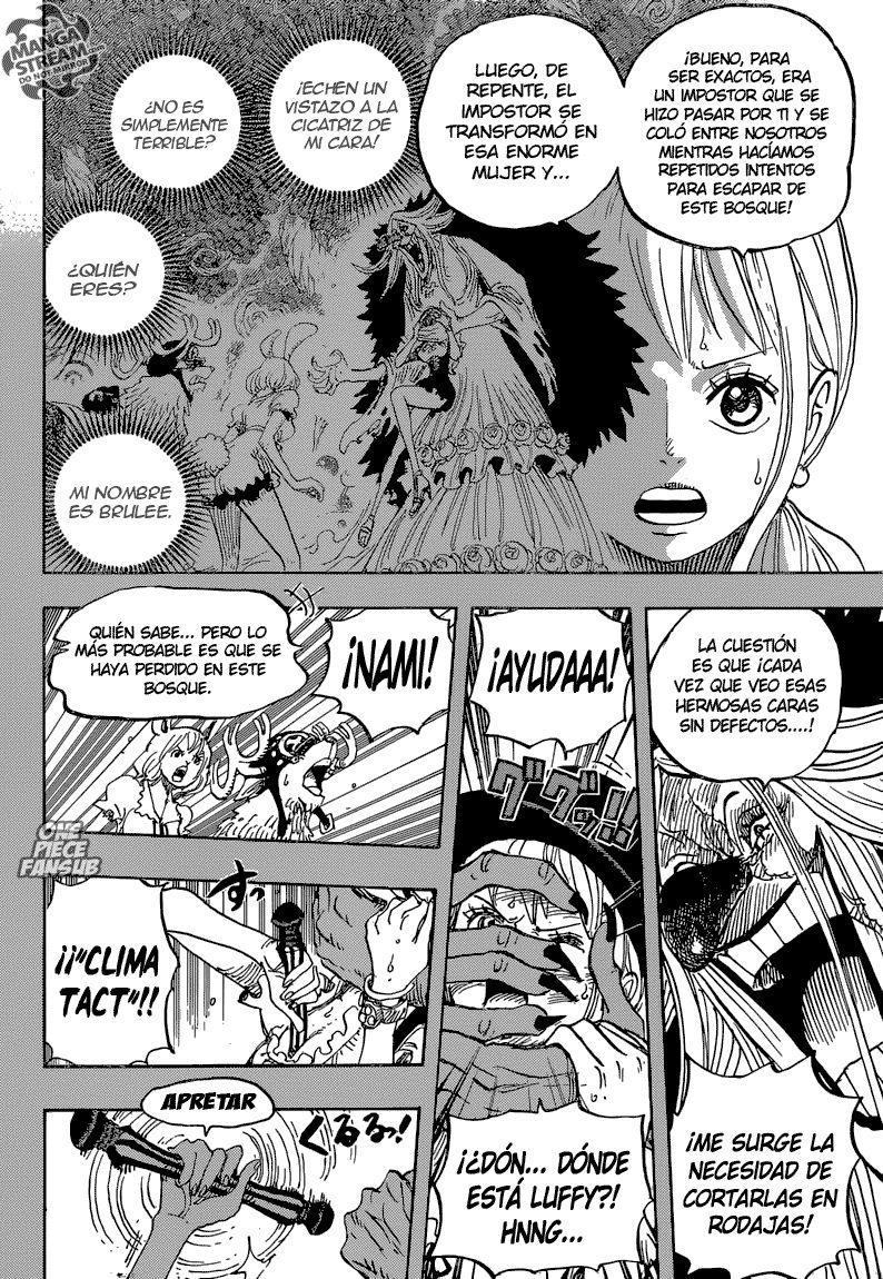 http://c5.ninemanga.com/es_manga/50/114/487780/9f7525e81c88f596b6b62c68427d4df7.jpg Page 7