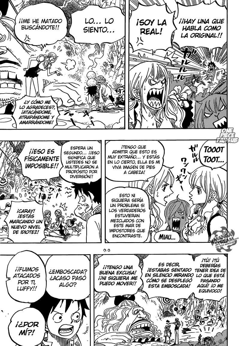 http://c5.ninemanga.com/es_manga/50/114/487780/fe716040cc3d03f794585ab7b032bb09.jpg Page 6