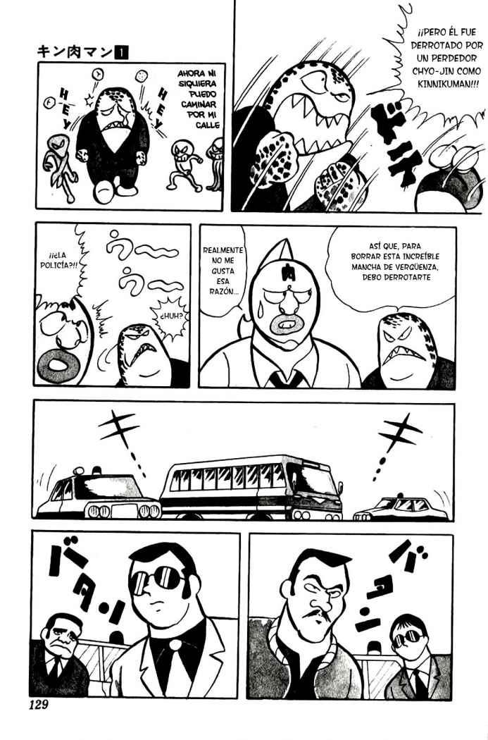 https://c5.ninemanga.com/es_manga/50/2546/325838/75ec594ae4b86ce7094cd17c7000683a.jpg Page 7