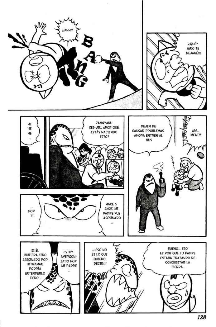 https://c5.ninemanga.com/es_manga/50/2546/325838/f83d13844fb3dadd32223756dd132261.jpg Page 6