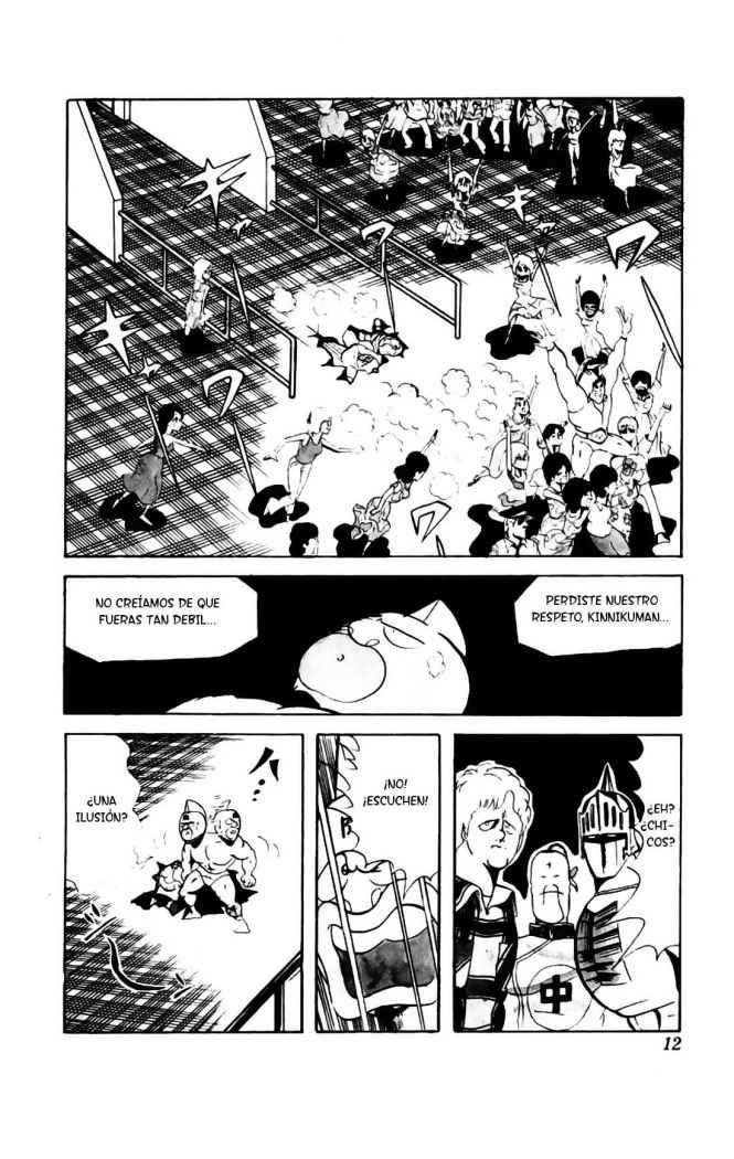 https://c5.ninemanga.com/es_manga/50/2546/325905/0f4ec68d74cefd79fc0f45d3921c14b7.jpg Page 7