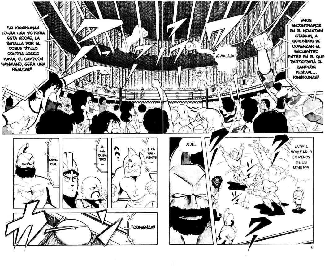 https://c5.ninemanga.com/es_manga/50/2546/325905/77587b7f6ca1268dc0e86667a26263da.jpg Page 2