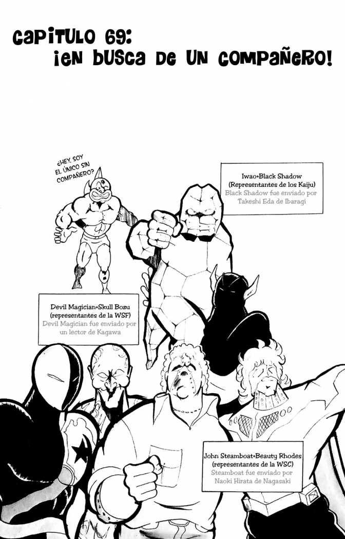 https://c5.ninemanga.com/es_manga/50/2546/325927/37db35cc291fceddcf807acffb973a7e.jpg Page 1