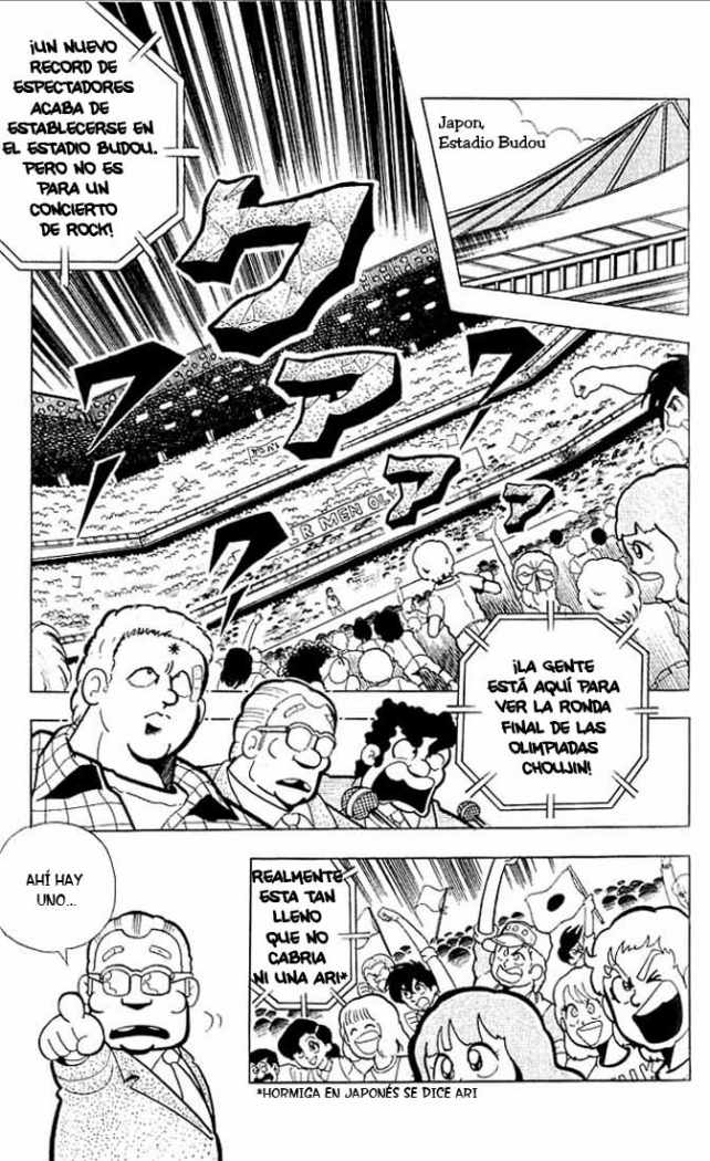 https://c5.ninemanga.com/es_manga/50/2546/325969/772742993e6897d9e985c5c5280d444a.jpg Page 2