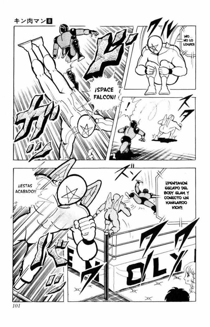 https://c5.ninemanga.com/es_manga/50/2546/325979/5e54918976bb01299a2eca9319c229d4.jpg Page 3