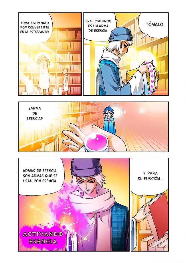 https://c5.ninemanga.com/es_manga/51/15795/377873/b9fcbc854cc45e5802618e283d3fe525.jpg Page 3