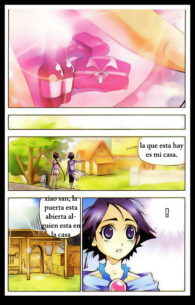 https://c5.ninemanga.com/es_manga/51/15795/377878/03b857b58c7fa146a46c5fb8ebafe64b.jpg Page 10