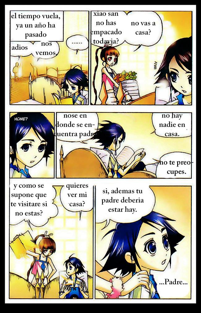 https://c5.ninemanga.com/es_manga/51/15795/377878/233f2bd30b2b037a18d80be4727bdf96.jpg Page 5