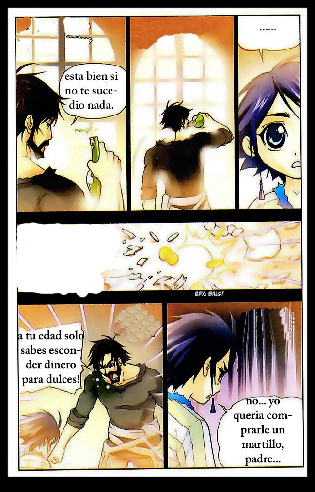 https://c5.ninemanga.com/es_manga/51/15795/377878/47bae4cea2f848fe1d91c9051a300a29.jpg Page 8