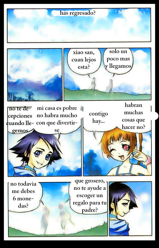 https://c5.ninemanga.com/es_manga/51/15795/377878/891c97c0ef7bb88206fdd3b81b6d990f.jpg Page 6