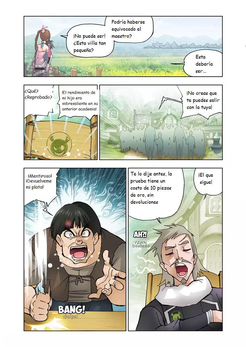 https://c5.ninemanga.com/es_manga/51/15795/377880/06d91fe17905dc53c49e94664acf1355.jpg Page 5