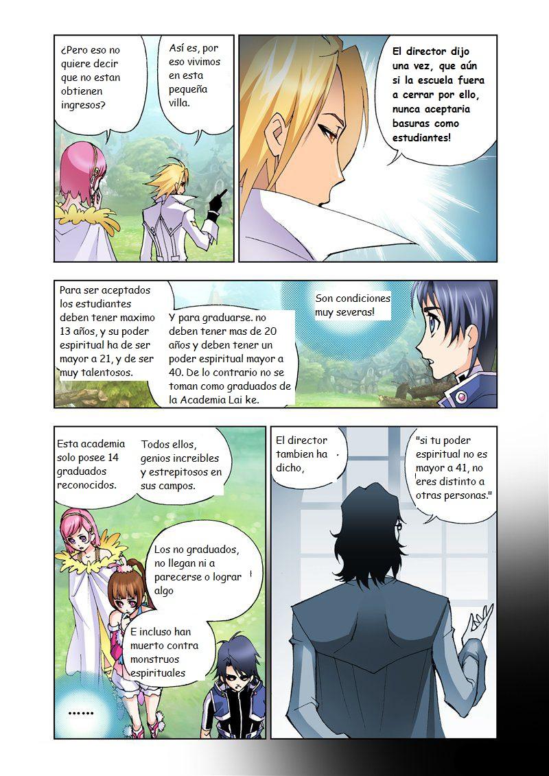 https://c5.ninemanga.com/es_manga/51/15795/377881/4a9f57c5dadf5bc6555a2e754ca3cfa7.jpg Page 5