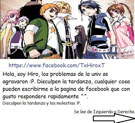 https://c5.ninemanga.com/es_manga/51/15795/377881/e7a83afdc07b0f085095181de1c68b5f.jpg Page 1