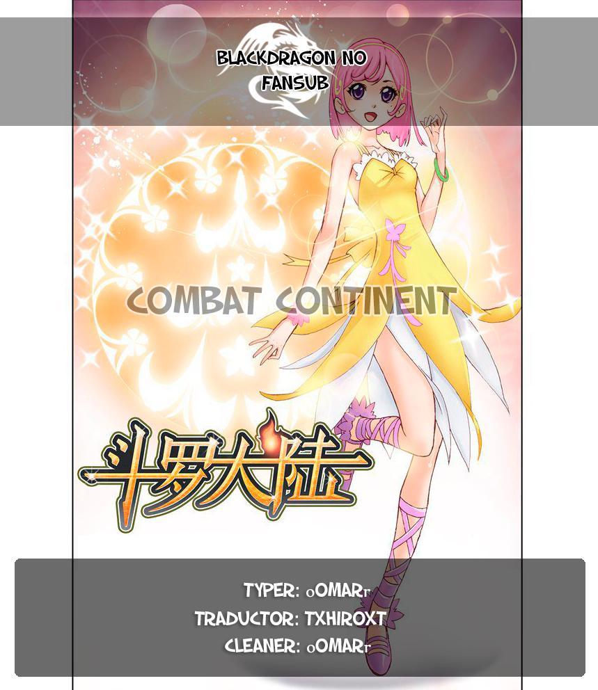 https://c5.ninemanga.com/es_manga/51/15795/379638/b55d7ce2adb9449fc4dae6115cbbe30f.jpg Page 1