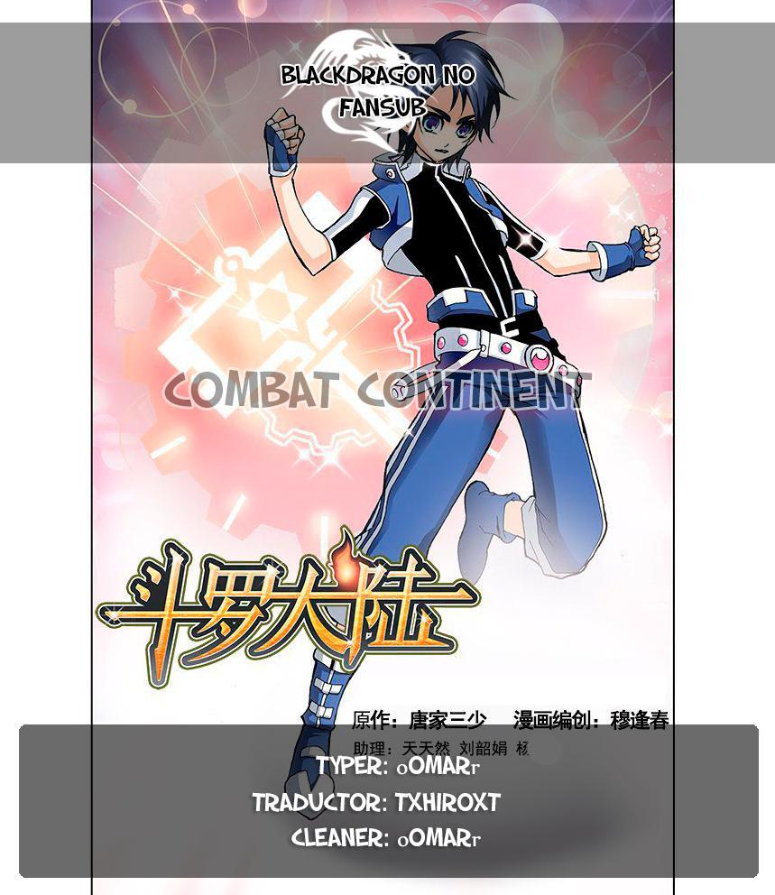 https://c5.ninemanga.com/es_manga/51/15795/382164/1b7227a8c68a56e017230f15f5aaf064.jpg Page 1