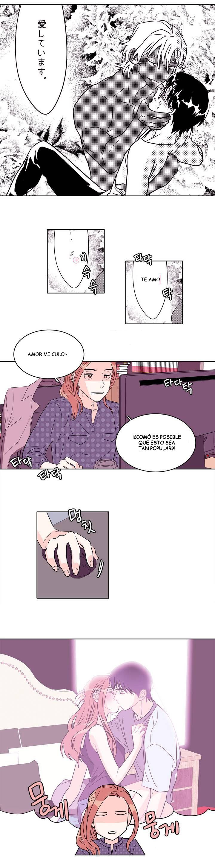 http://c5.ninemanga.com/es_manga/51/19443/461705/396bb0f13e994cc5f55bed43158f8b7d.jpg Page 2