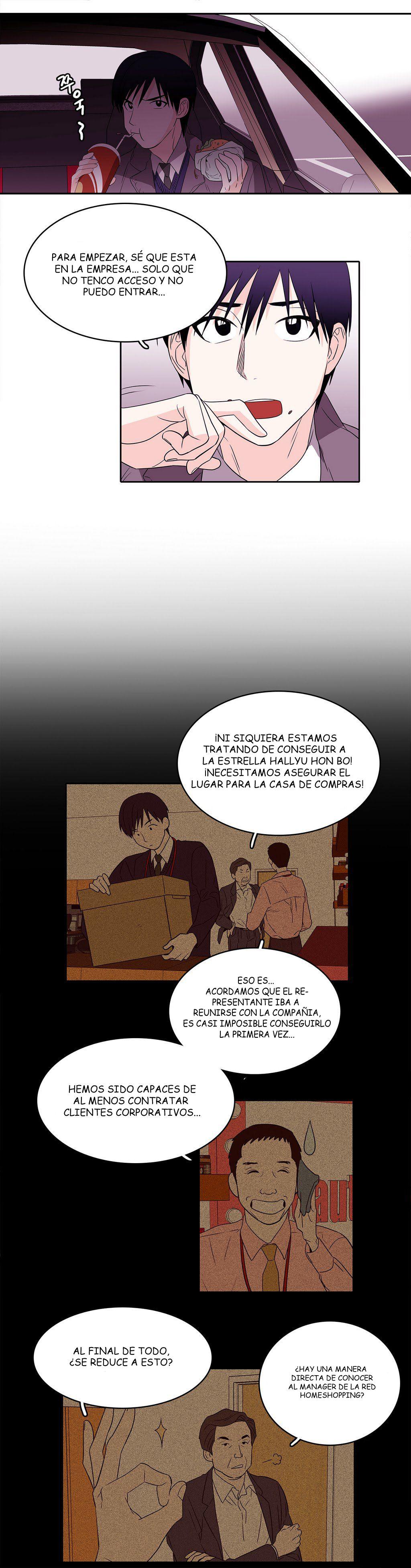http://c5.ninemanga.com/es_manga/51/19443/461875/67b7a2e1f1d445a5e5f55d3f74f9f172.jpg Page 11