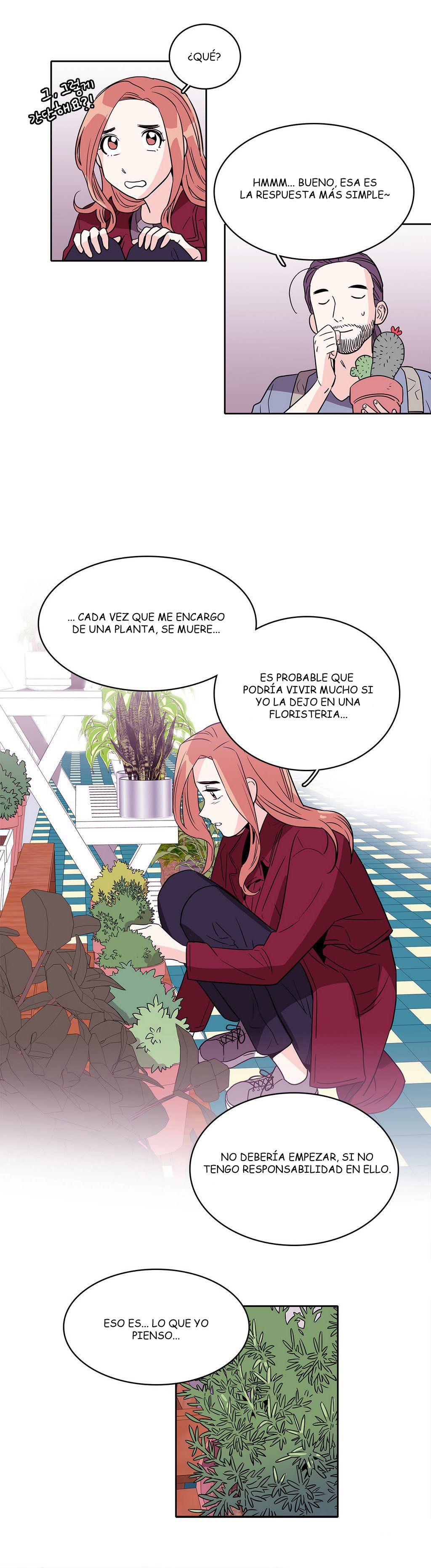 http://c5.ninemanga.com/es_manga/51/19443/461875/978362ce7b096266e2cefb878aa3250b.jpg Page 5