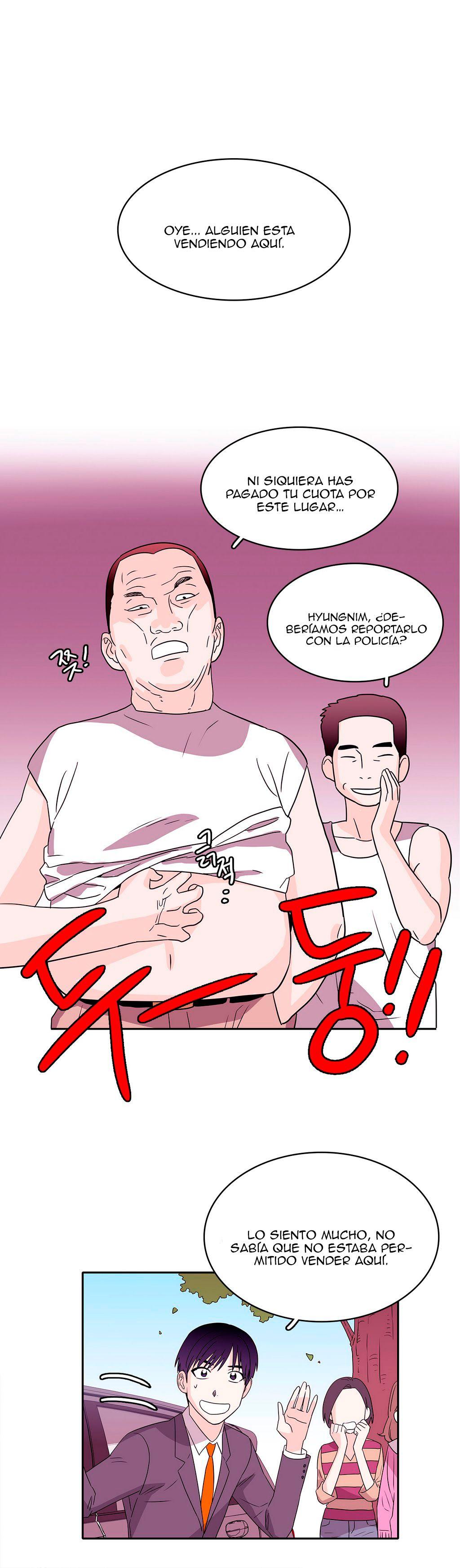 http://c5.ninemanga.com/es_manga/51/19443/463659/95ba923bbc8a0d714bbe6cba093c1e41.jpg Page 2