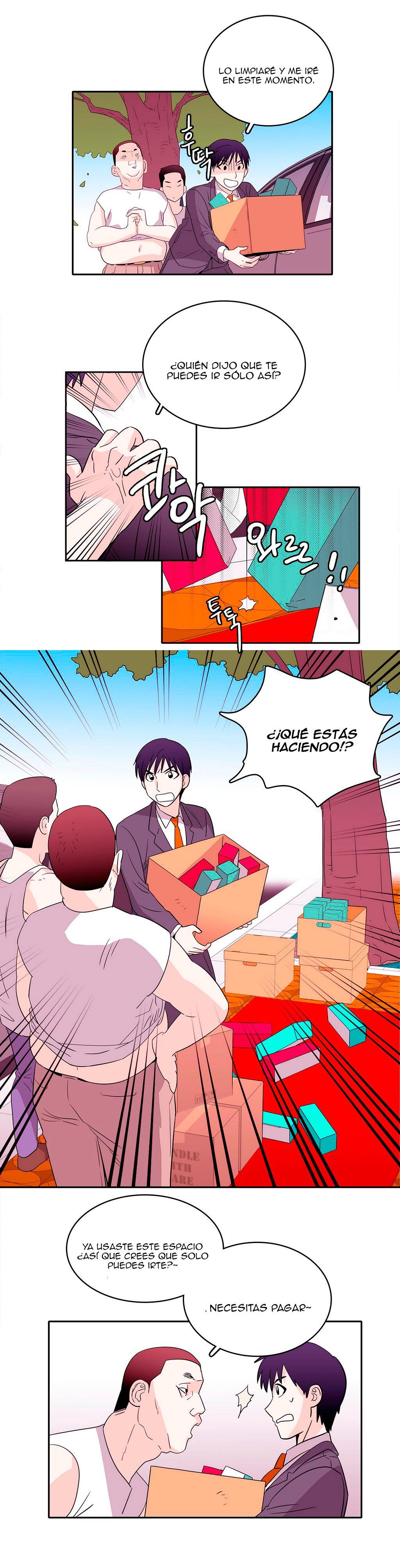 http://c5.ninemanga.com/es_manga/51/19443/463659/e44a045fd42b7e450f0554f33df0b073.jpg Page 3