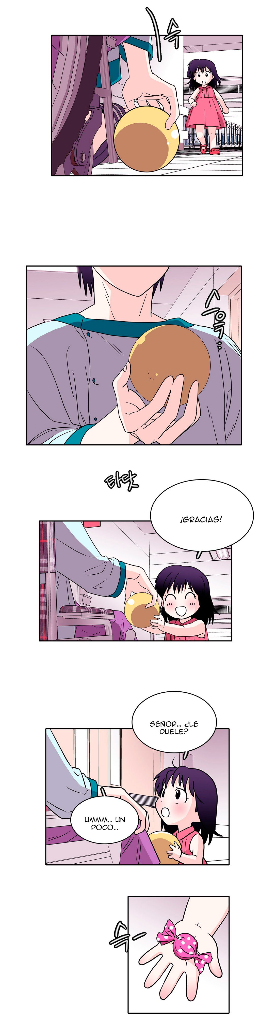 http://c5.ninemanga.com/es_manga/51/19443/464651/e1f95004b4e3440796852f7ea802bbd5.jpg Page 4