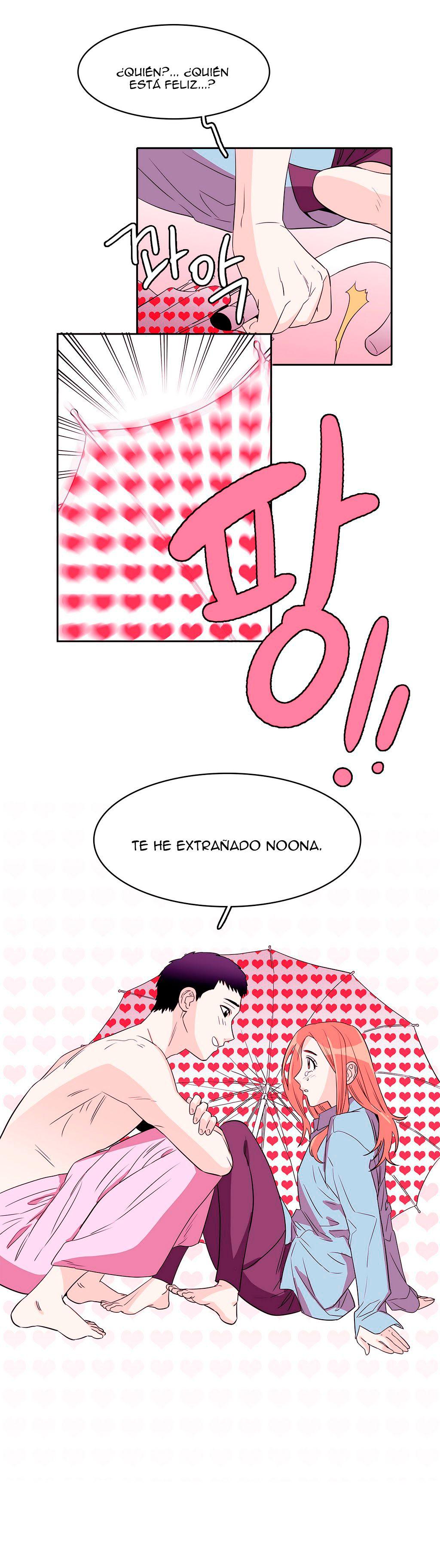 http://c5.ninemanga.com/es_manga/51/19443/466082/0486089d84114ddf543e7a76356de13c.jpg Page 6