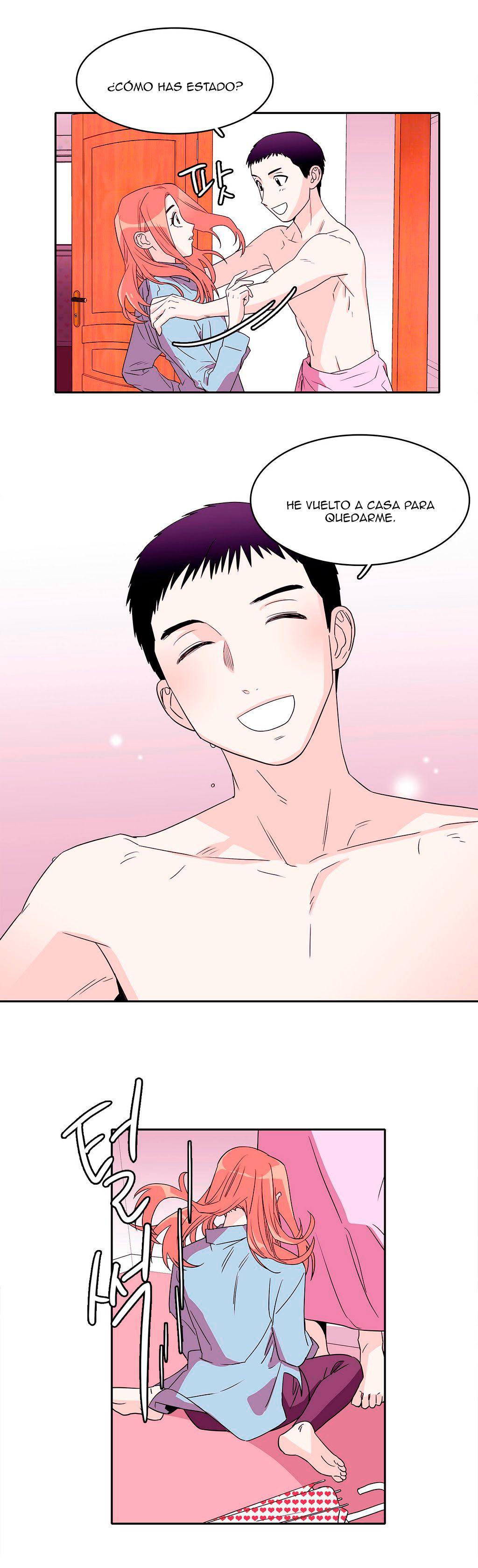 http://c5.ninemanga.com/es_manga/51/19443/466082/9c415bdd4dd66723ef7b38853ef35ddb.jpg Page 4