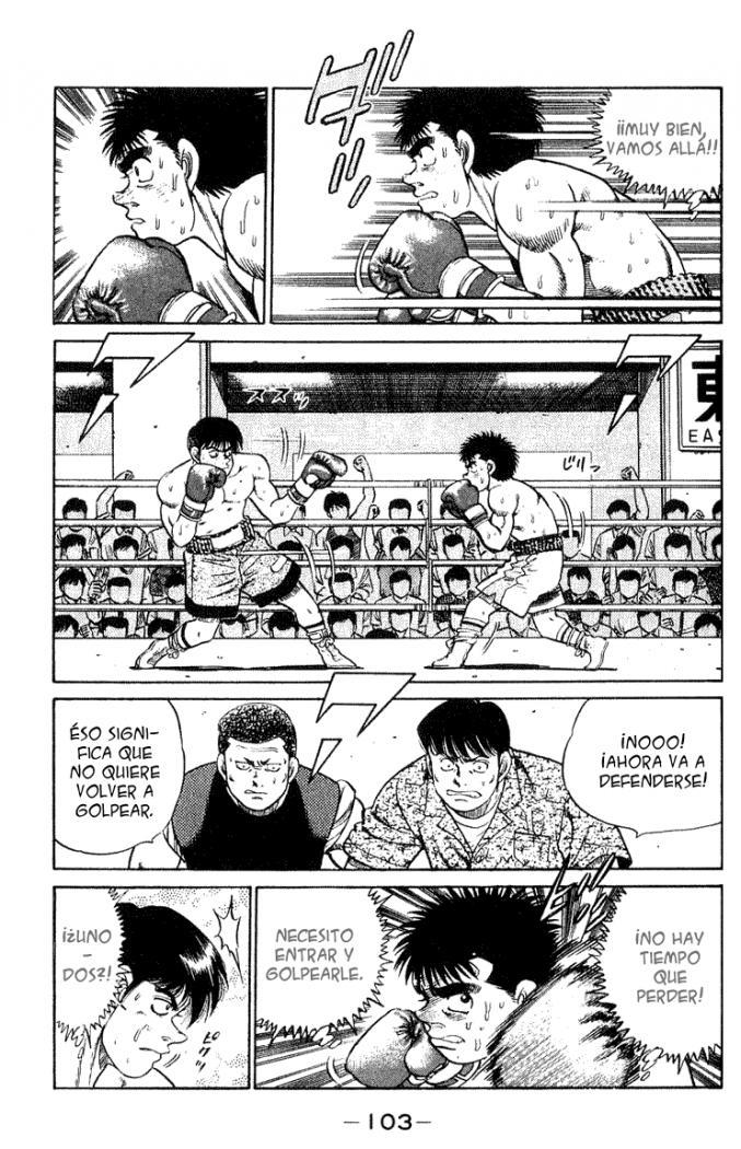 http://c5.ninemanga.com/es_manga/52/180/196957/bf643f66be37d79ea5ed361fcd9a02d2.jpg Page 4