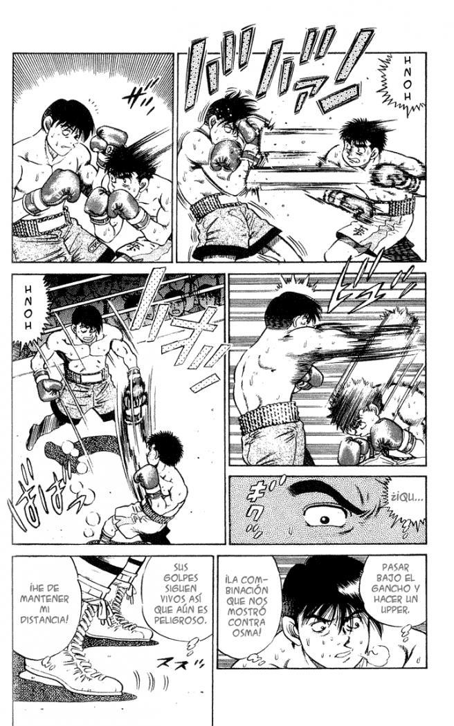 http://c5.ninemanga.com/es_manga/52/180/196957/dc682fe74bcd4780c8b5592a127f7813.jpg Page 5