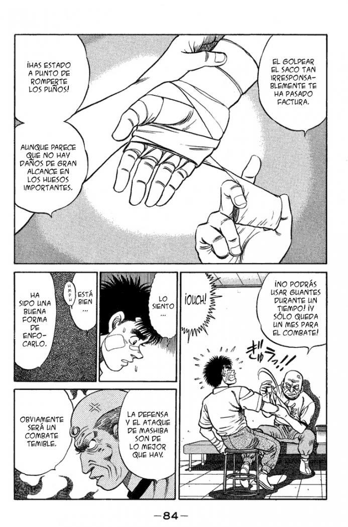 http://c5.ninemanga.com/es_manga/52/180/197017/28d887e7c65801eb0eed32fa9b296ac6.jpg Page 2
