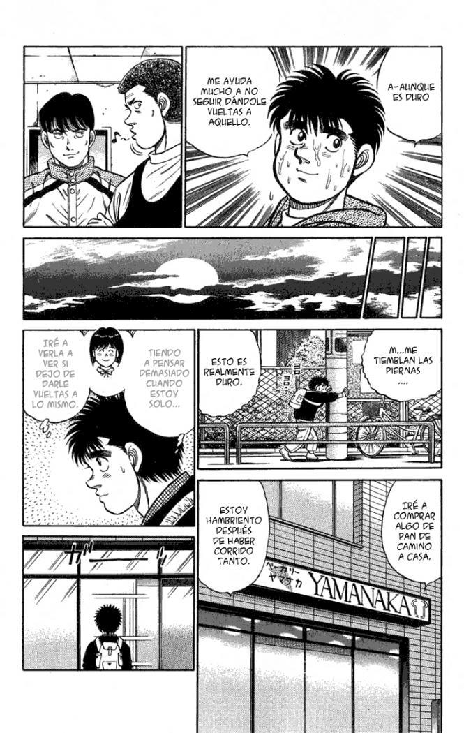 http://c5.ninemanga.com/es_manga/52/180/197017/3be4d3f098a8da78f521afe939a92f1c.jpg Page 7