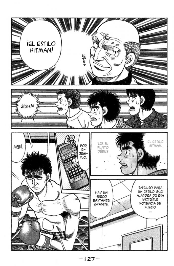 http://c5.ninemanga.com/es_manga/52/180/197023/04f2a4140112ae491f66a1c558df795f.jpg Page 5