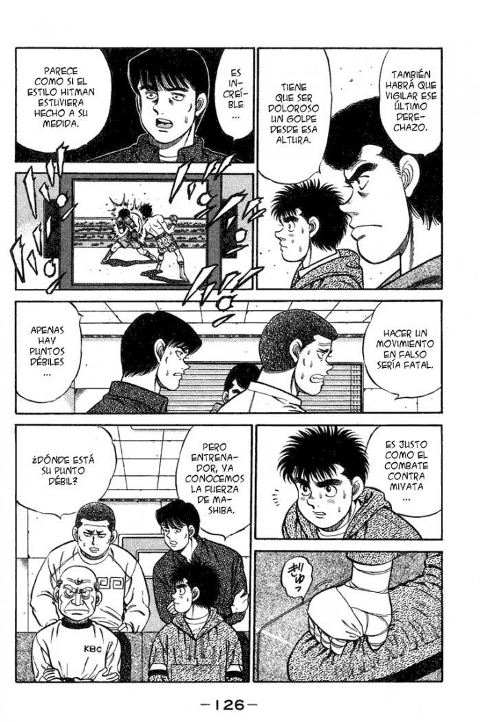 http://c5.ninemanga.com/es_manga/52/180/197023/88ed1c065719496c24b45a72994a3283.jpg Page 4