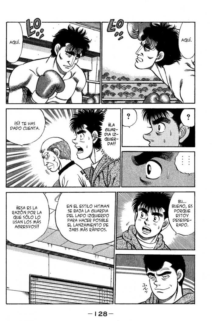 http://c5.ninemanga.com/es_manga/52/180/197023/cd6b73b67c77edeaff94e24b961119dd.jpg Page 6