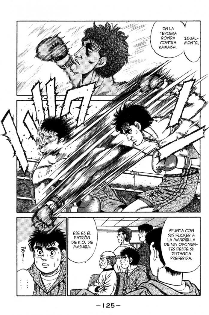 http://c5.ninemanga.com/es_manga/52/180/197023/e76117c65ea70913aed4eeb803089be1.jpg Page 3