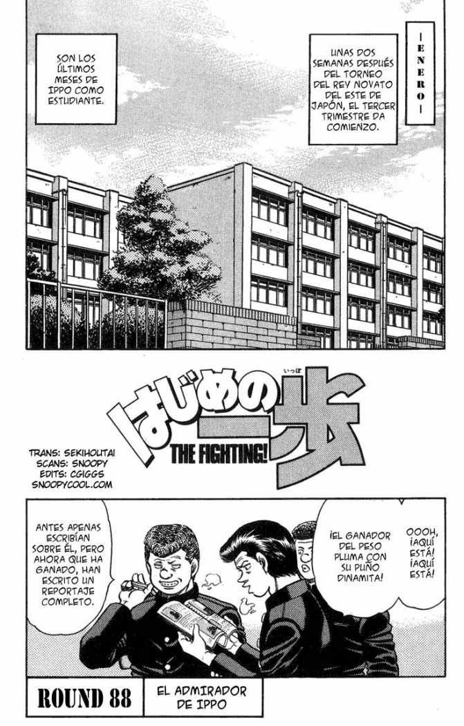 http://c5.ninemanga.com/es_manga/52/180/197051/f29f71107b98a4283e9c5af8170ecef6.jpg Page 2